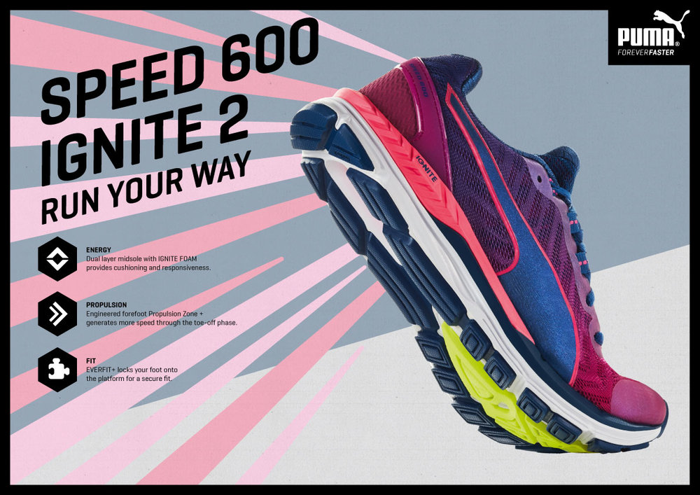 17SS_BTL_RETAIL_RT_Running_Speed600-IGNITE2_A3_420x297mm_Womens.jpg