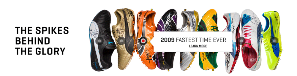 Spikes_Glory_2009_fastesttime_ever.png