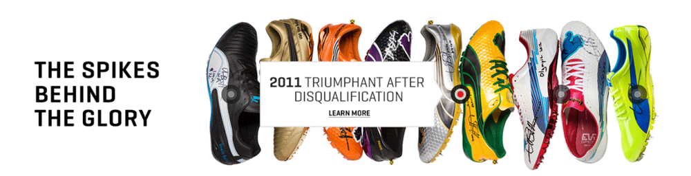 Spikes_Glory_2011_triumph+disqualification.png