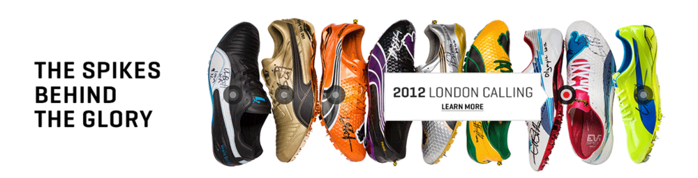 Spikes_Glory_2012_londoncalling.png