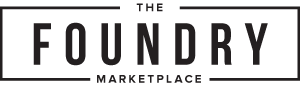 The Foundry Marketplace