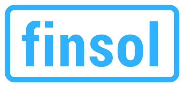 Finsol-Logo.png