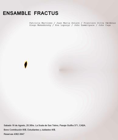 flye fractus 1.jpg