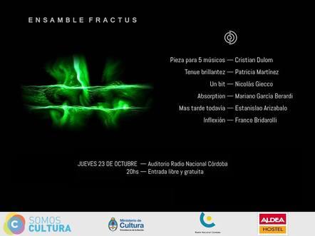 flyer fractus.jpg