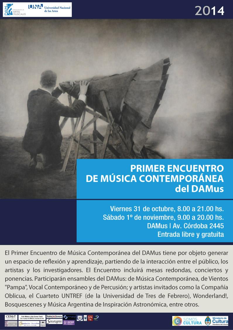 flyer iuna gacetilla-emc.jpg