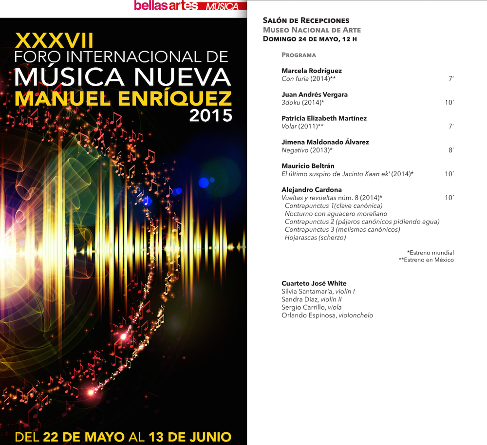 manuel enriquez foro nueva musica.png