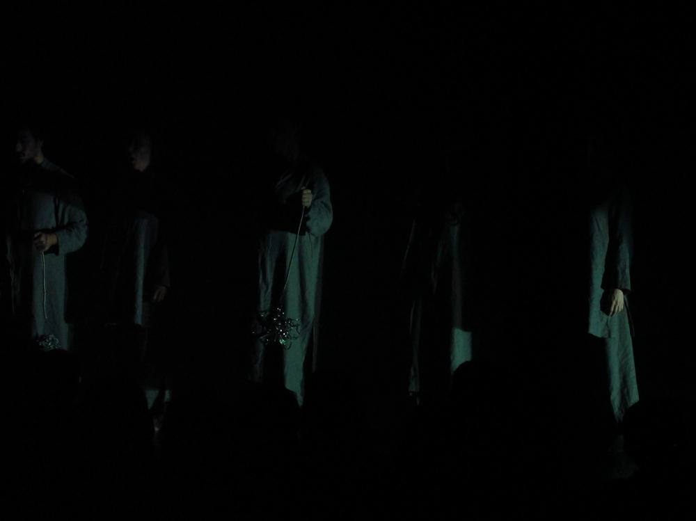 sombras agitando botafumeiros.JPG