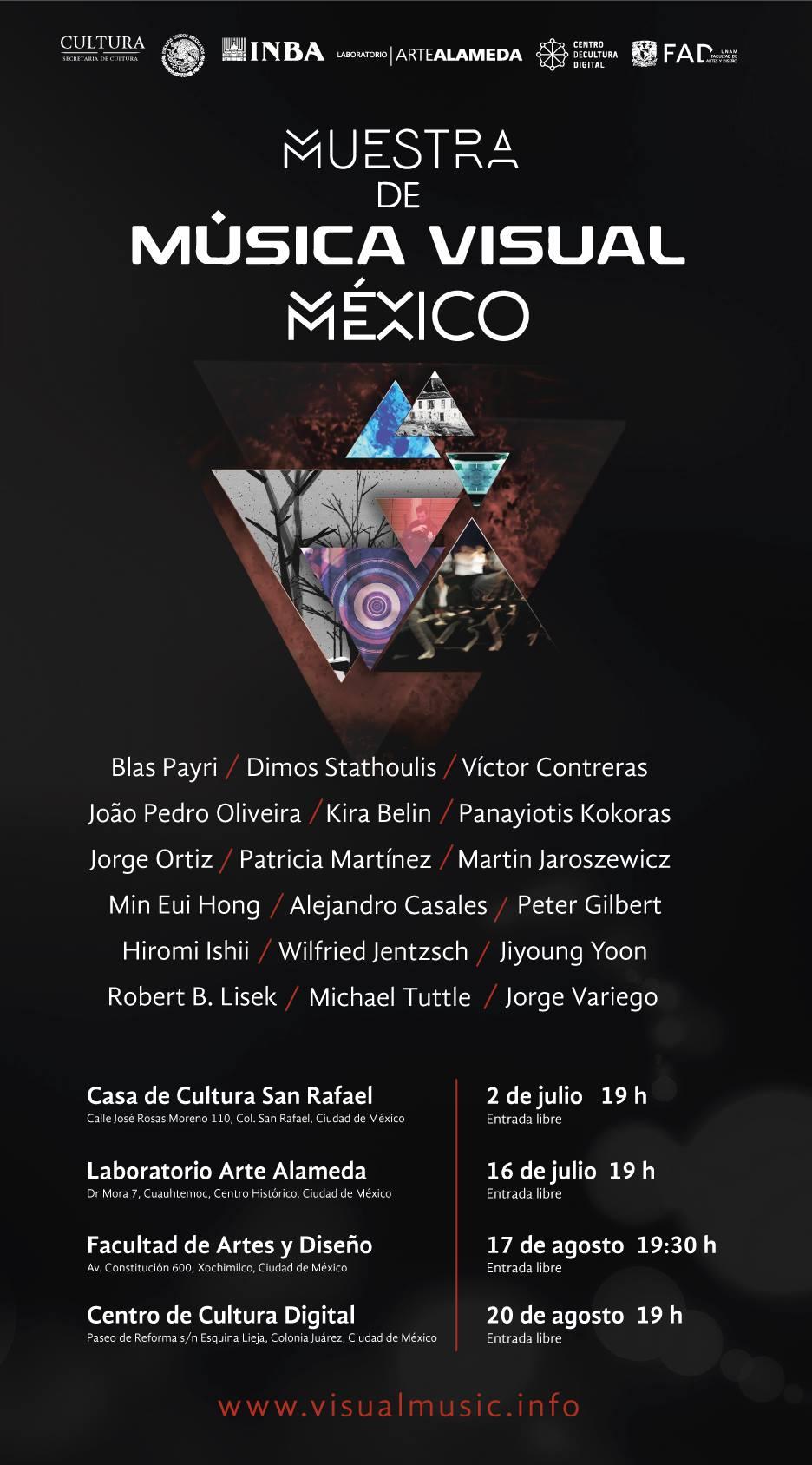 visual music mexico.jpg