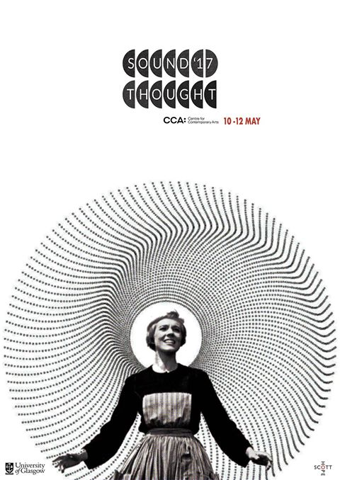 sound thought 2017 flyer.jpg