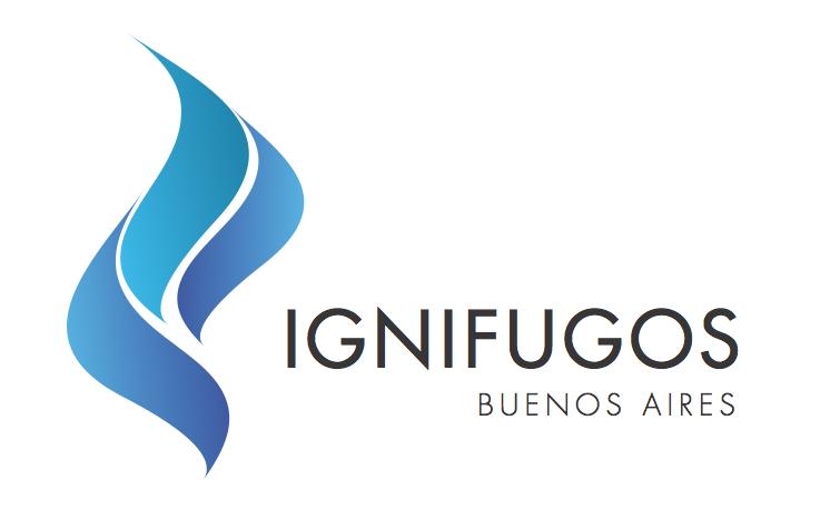 www.ignifugosbuenosaires.com
