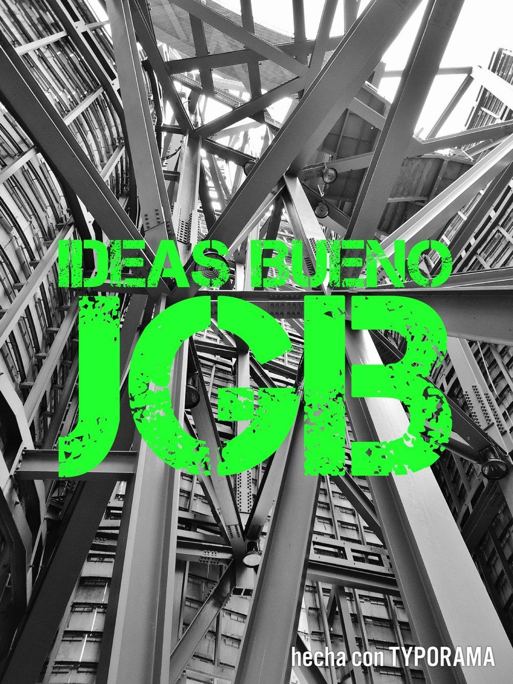 Trabajos en acero - @ideasbuenoJGB www.facebook.com/IdeasBuenoJGB