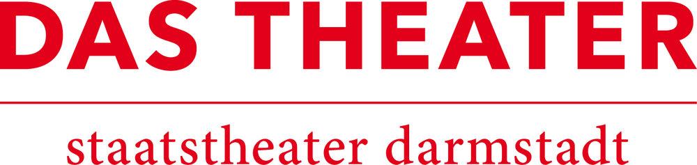 logostaatheaterdarmstadt