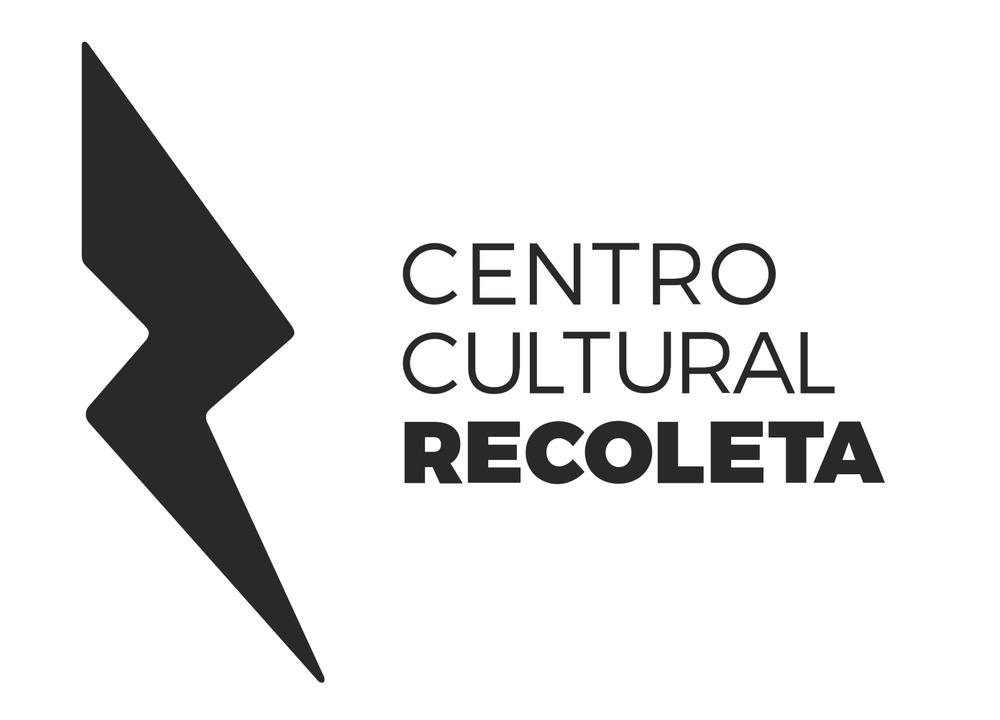logoCCR