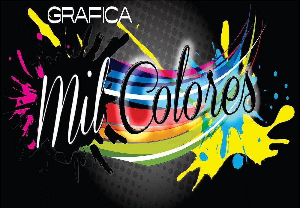 graficamilcolores