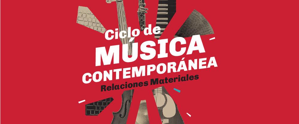 cervantes Musica-p-WEB-01.jpg
