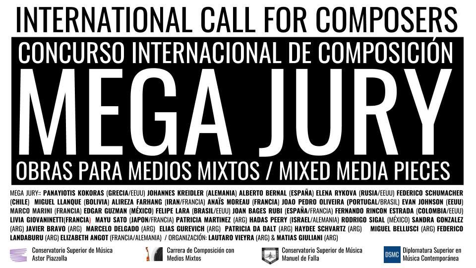 mega jury piazzolla 2017.jpg