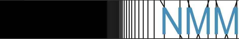 Captura de pantalla 2017-12-03 a la(s) 19.06.13.png
