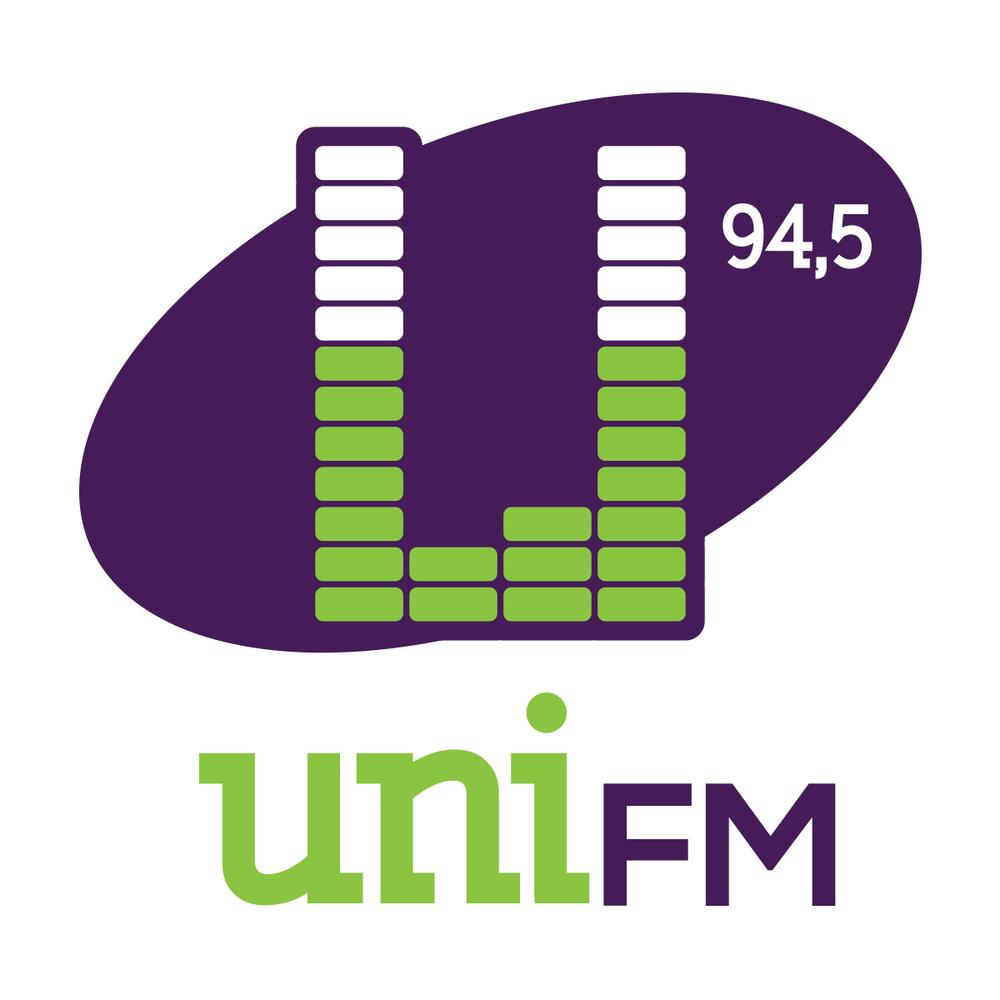uni fm.png