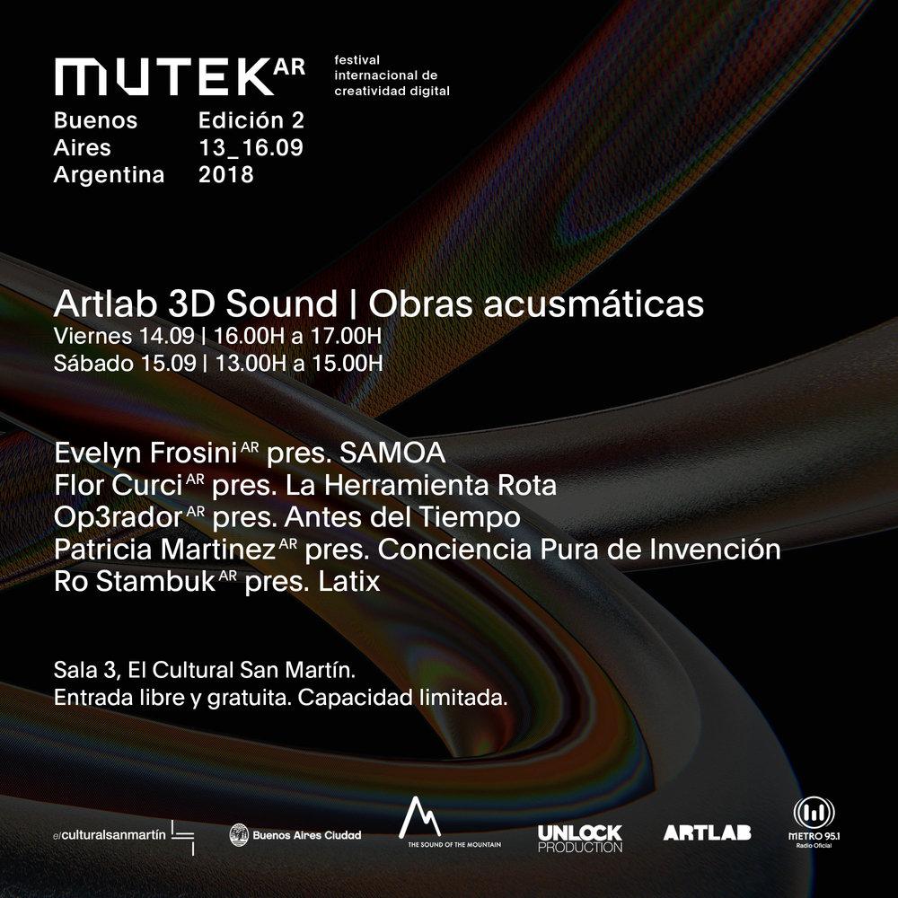 ARTLAB3D_ACUSMATICAS mutek 2018.jpg