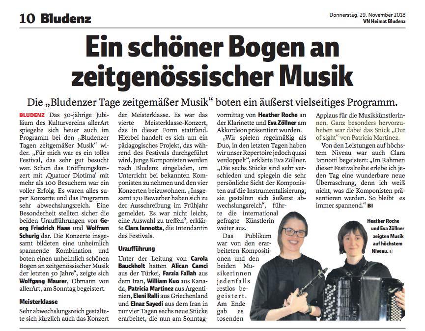Bludenz 2018 prensa-remarcado-.jpg