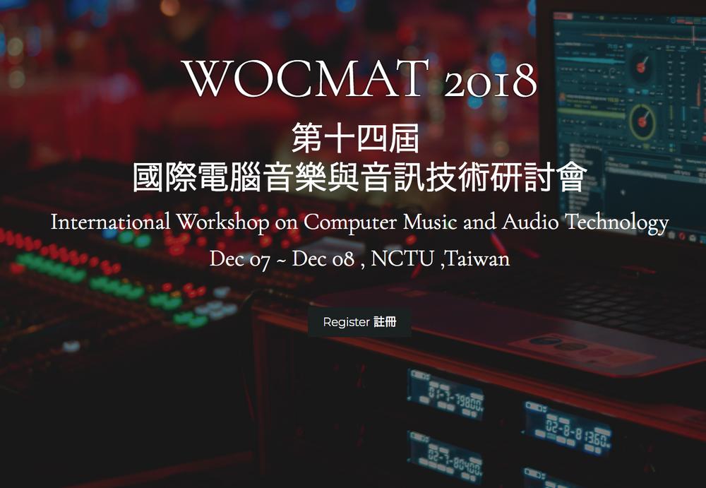 wocmat 2018.png
