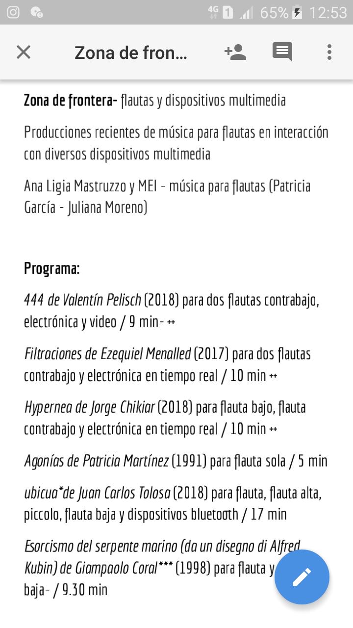 zona de fronteras 2019.png