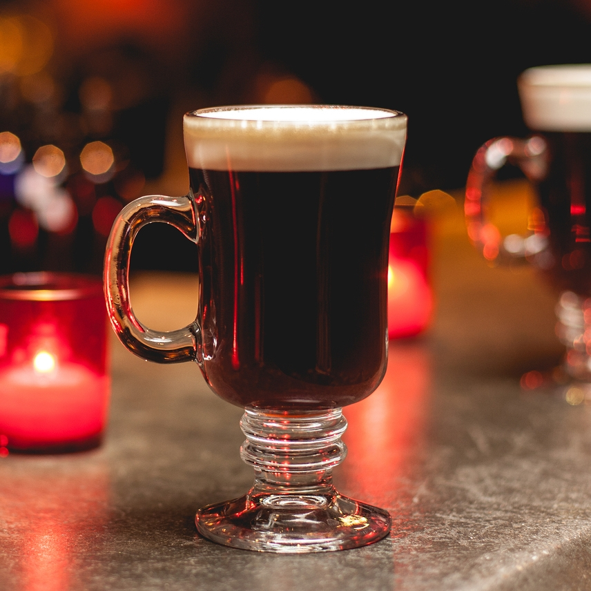 IrishCoffee_02.jpg