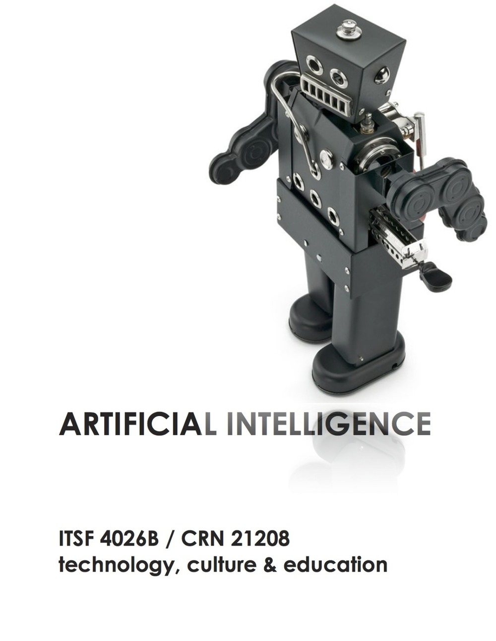 itsf 4026b flyers - artificial intelligence.jpg