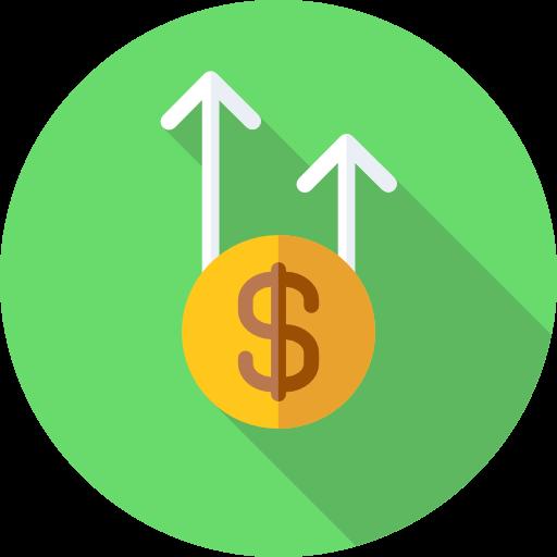 profits_green.png
