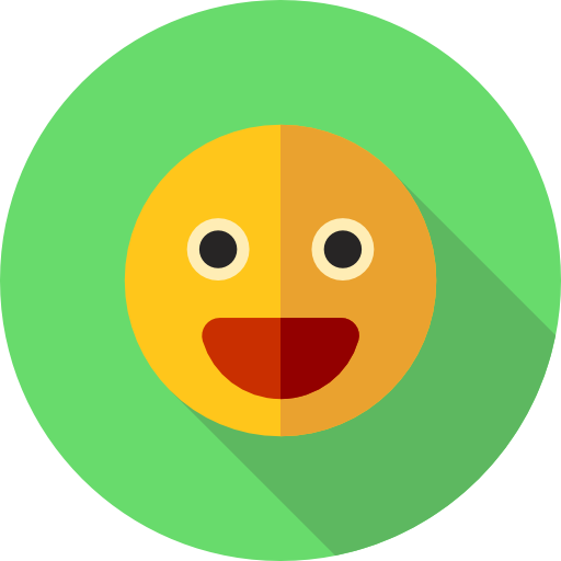 very_happy_green.png