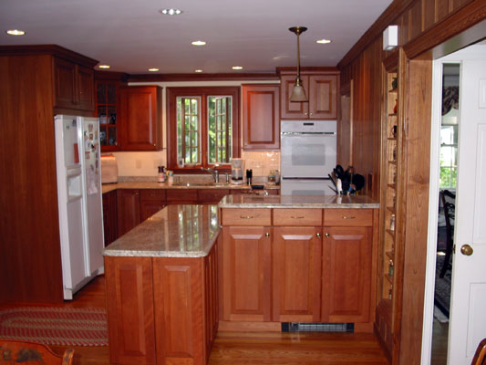 arlington-kitchen-remodeling-2.jpg