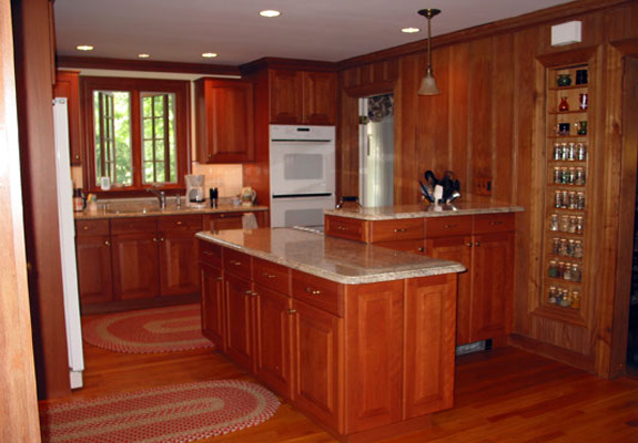 arlington-kitchen-remodeling-3.jpg