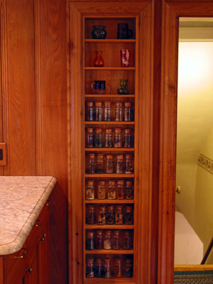 arlington-kitchen-remodeling-7.jpg