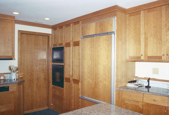 concord-kitchen-remodeling-2.jpg