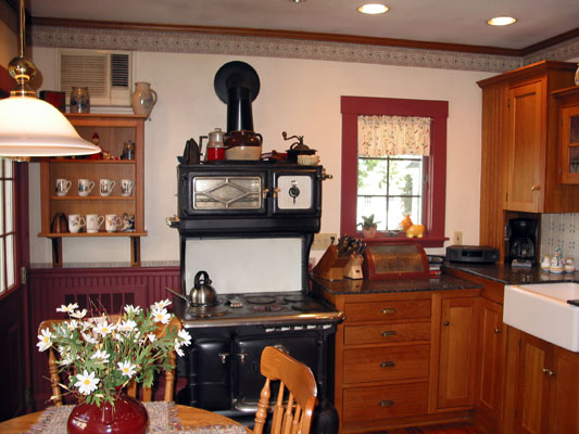 winthrop-kitchen-remodeling-2.jpg