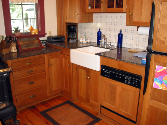 winthrop-kitchen-remodeling-3.jpg