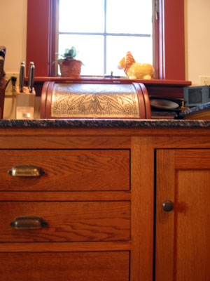 winthrop-kitchen-remodeling-8.jpg