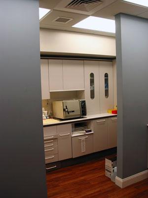 commercial-remodeling-6.jpg