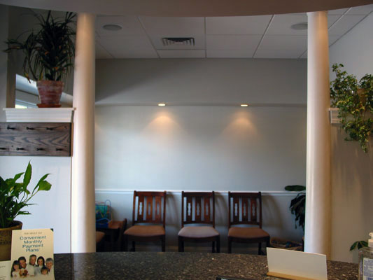 commercial-remodeling-5.jpg