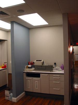 commercial-remodeling-7.jpg