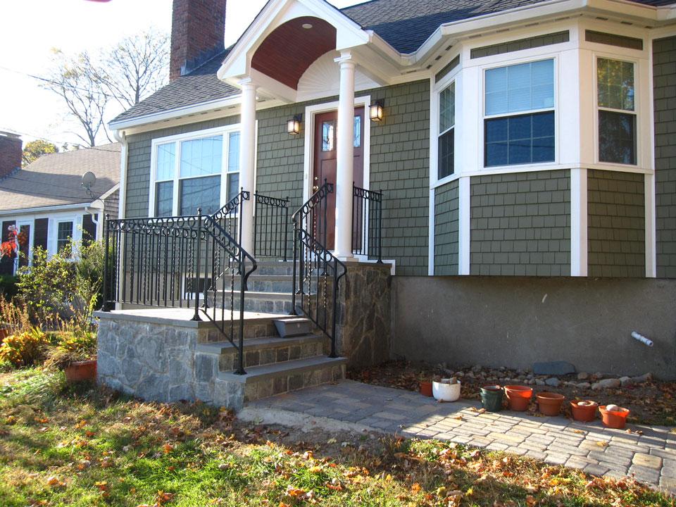 arlington-home-remodeling-1-after.jpg
