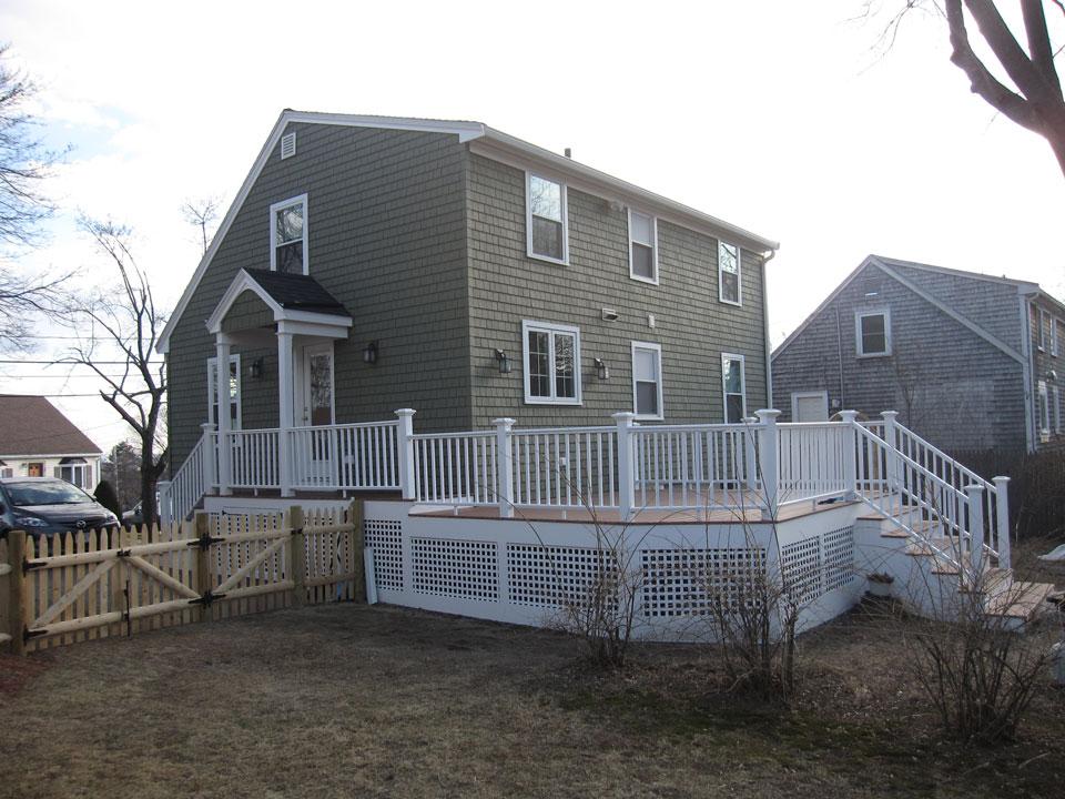 arlington-home-remodeling-2-after.jpg