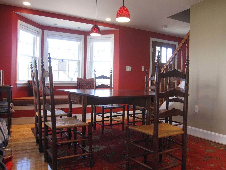 arlington-home-remodeling-4-after.jpg