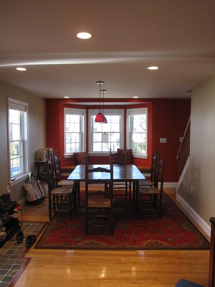 arlington-home-remodeling-5-after.jpg