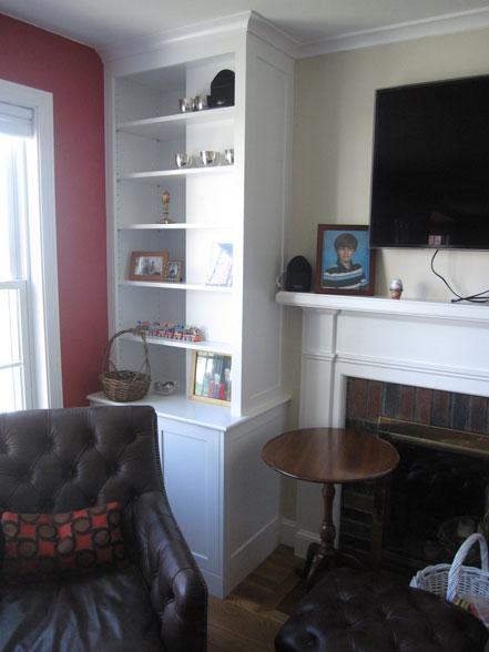 arlington-home-remodeling-7-after.jpg