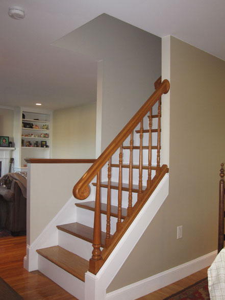 arlington-home-remodeling-3-after.jpg