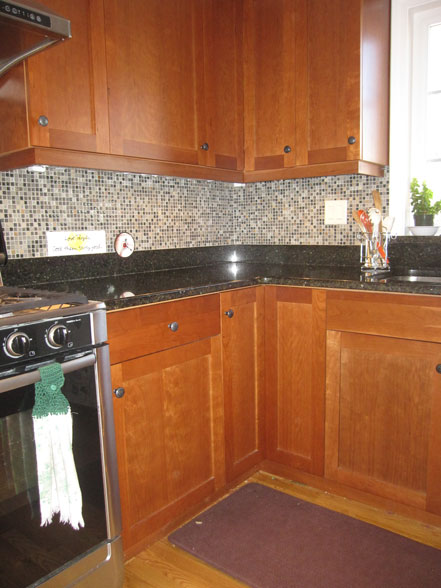 arlington-kitchen-remodeling-2-after.jpg
