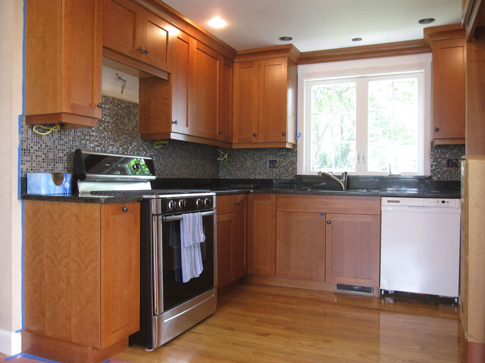 arlington-kitchen-remodeling-after.jpg