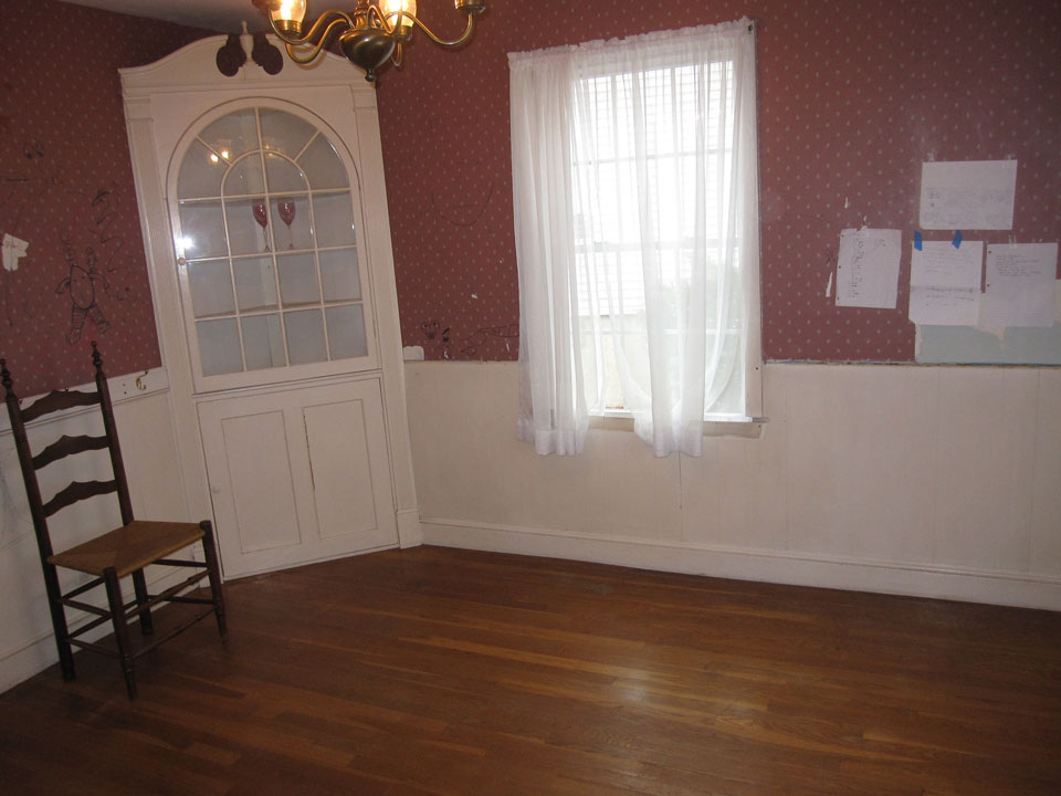 arlington-home-remodeling-7-before.jpg