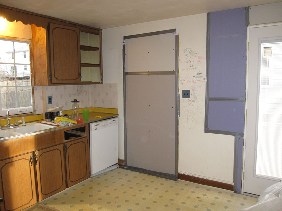 arlington-kitchen-remodeling-2-before.jpg